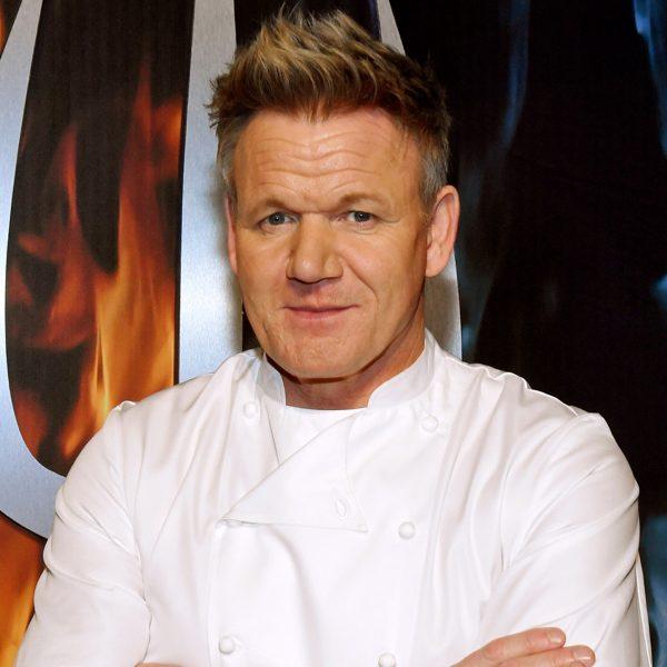 Gordon-Ramsay-