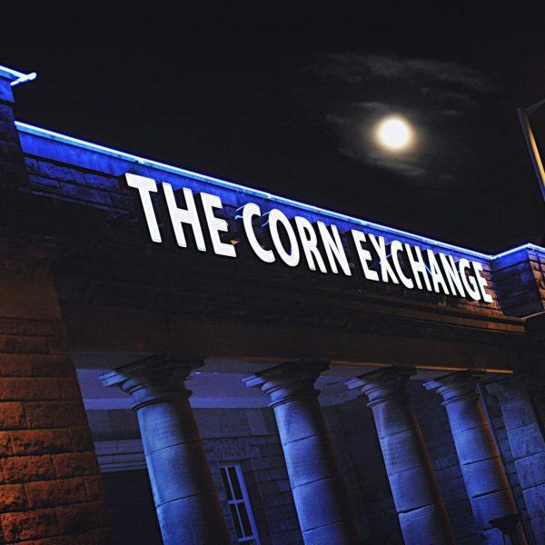 corn-exchange-edinburgh-