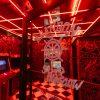 Arcades-Abandon-Ship-Bar-v2