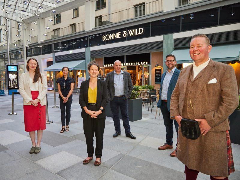 Food-Tourism-Ambassador-launch-1.jpeg