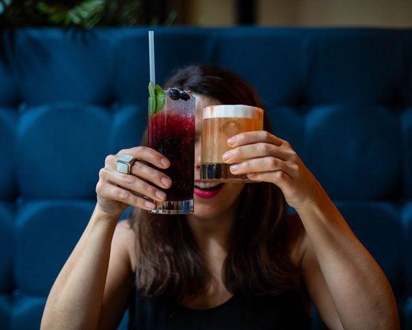 Glasgow-Cocktail-Week-returns-for-ten-days-in-September