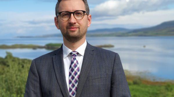 Krzysztof-Dudkowski-General-Manager