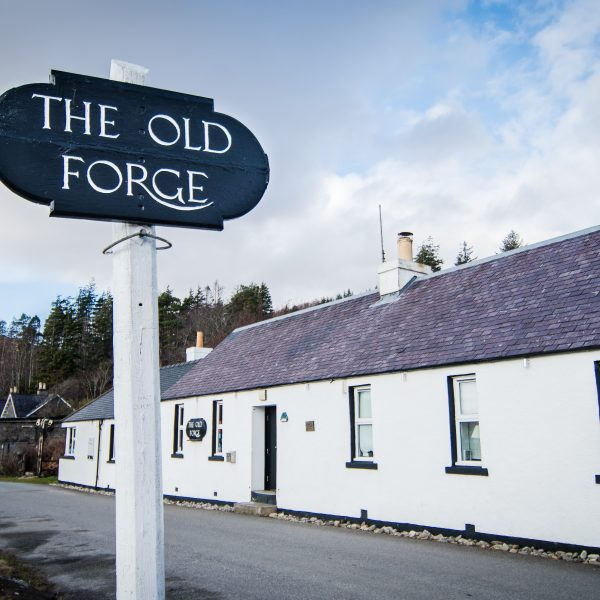 The-Old-Forge-c-Mark-Harris
