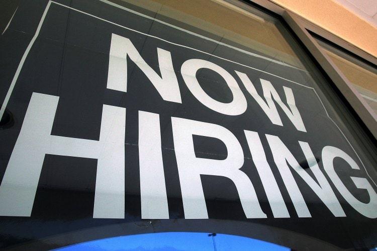 now-hiriing-