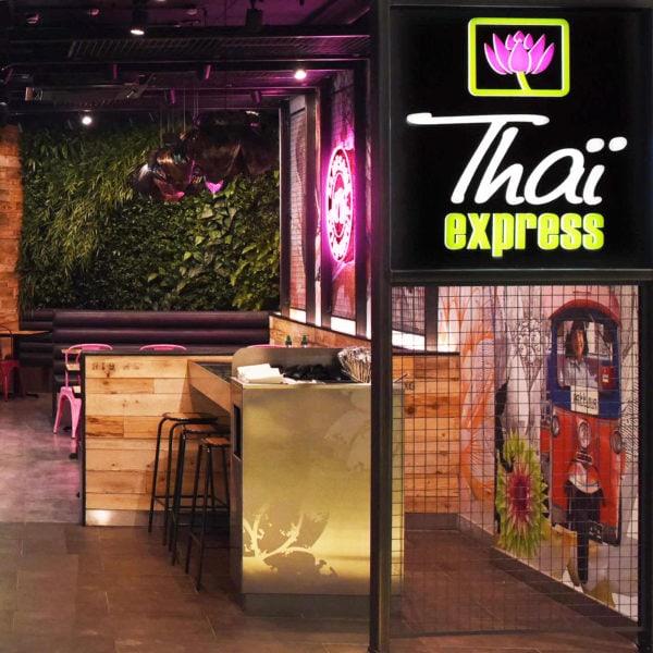 thai-express-