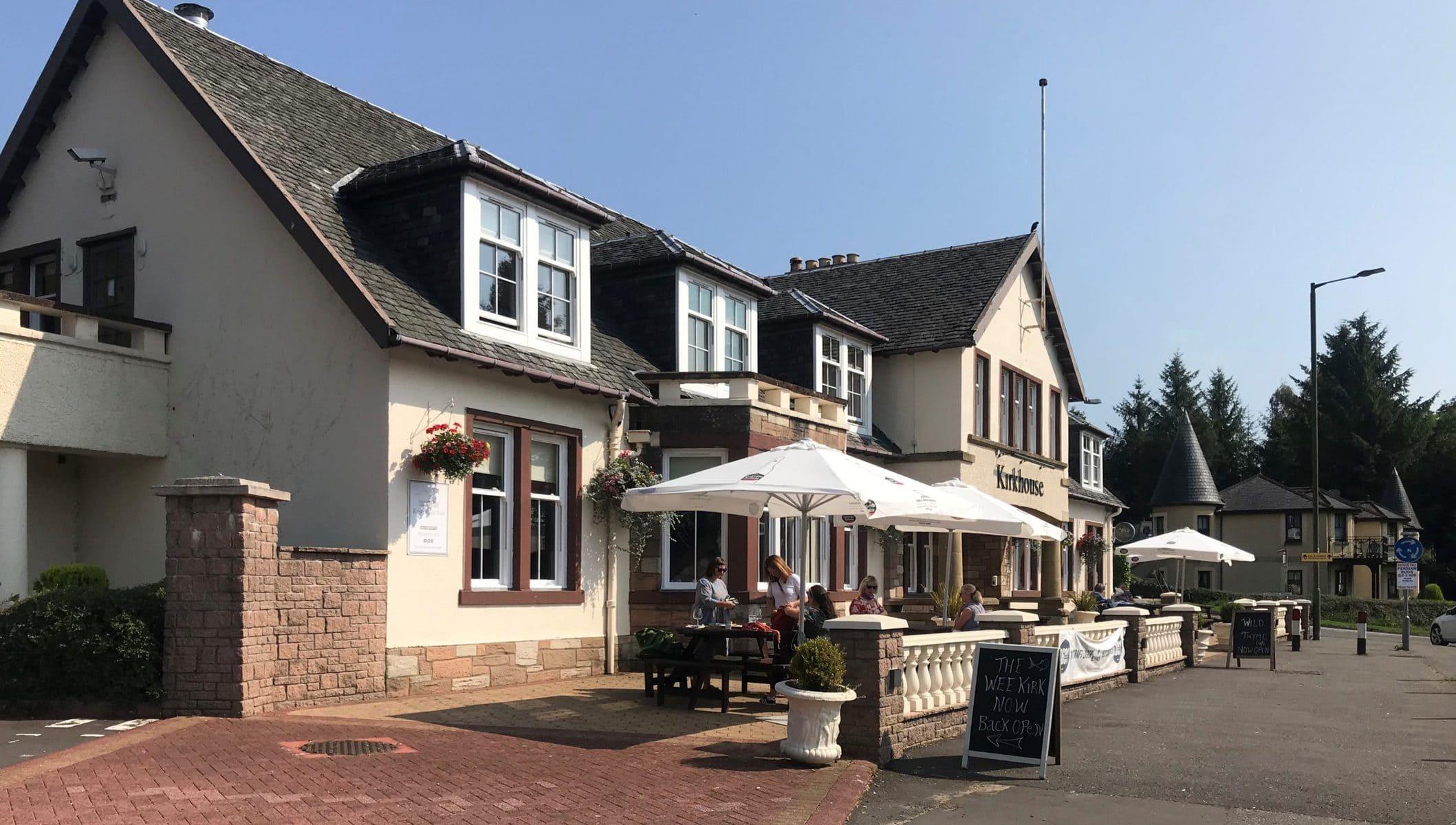 Kirkhouse-Inn-Exterior