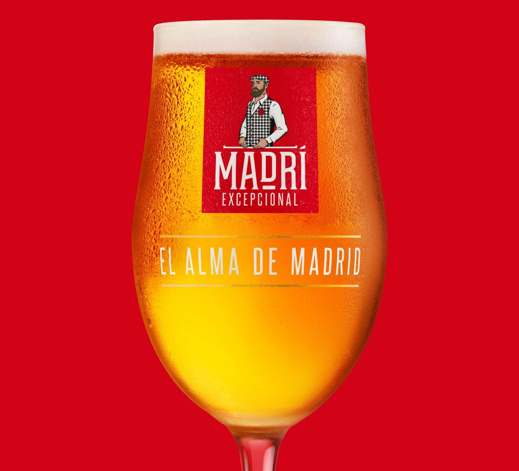 Madri-Excepcional-Pint-on-Red