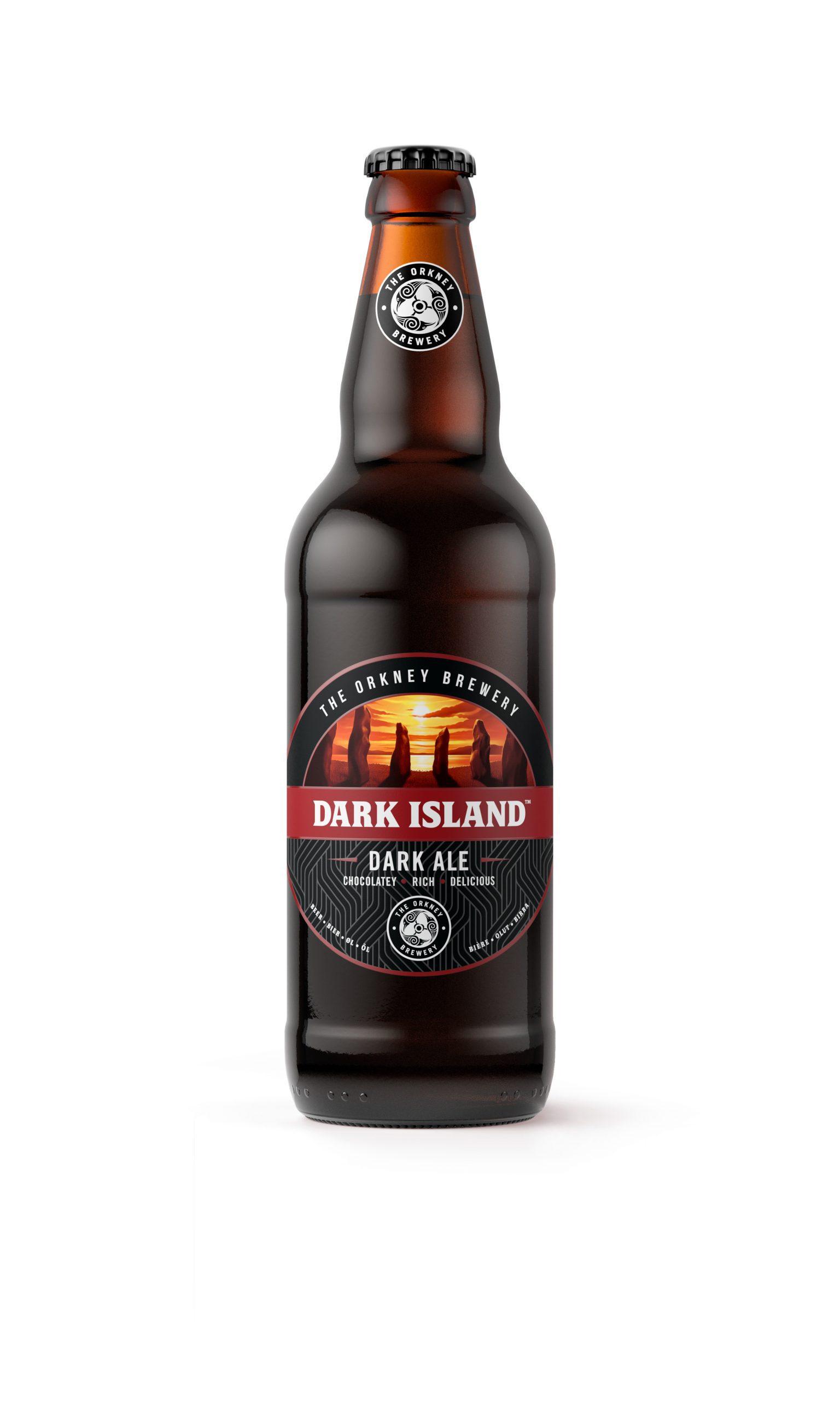 Orkney-500ml-Dark-Island-Bottle-Render