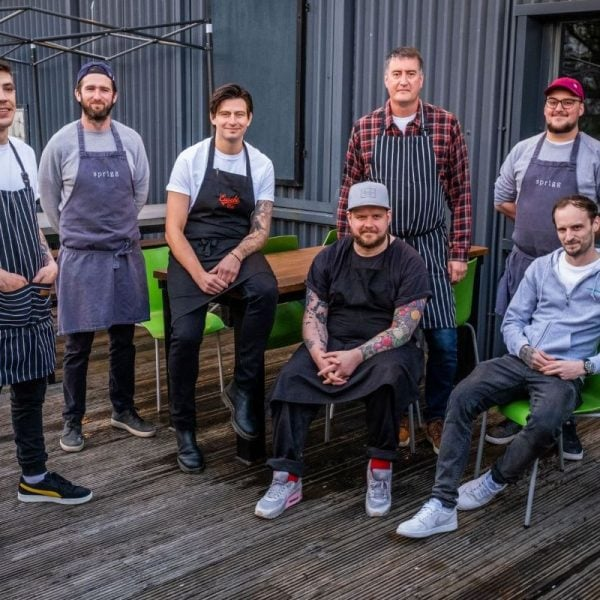Plate-up-for-Glasgow-chefs